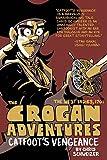 The Crogan Adventures: Catfoot's Vengeance