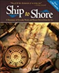 SHIP TO SHORE: A Dictionary of Everyd...