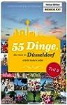 55 Dinge, die man in D�sseldorf erleb...