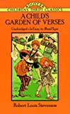 A Childs Garden of Verses (Dover Childrens Thrift Classics)