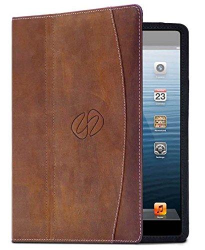 premium-leather-ipad-air-2-folio-vintage