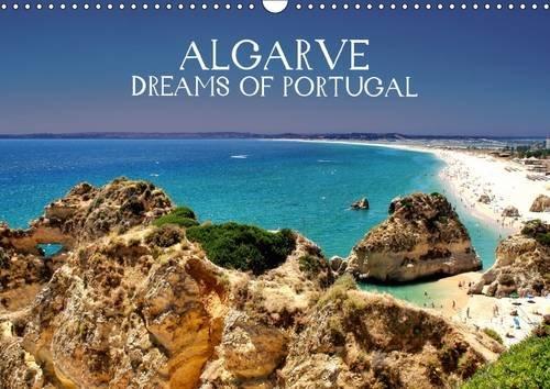 algarve-dreams-of-portugal-wall-calendar-2017-din-a3-landscape-known-und-hidden-places-along-the-sou