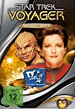 echange, troc Star Trek Voyager - Repack Season 5.2 [Import allemand]