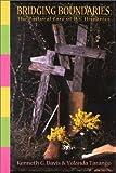 img - for Bridging Boundaries: The Pastoral Care of U.S. Hispanics book / textbook / text book