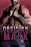 Obsidian Mask (Lion Security Book 2)