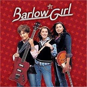 Image of BarlowGirl