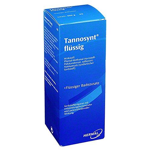 tannosynt-flussig-500-g