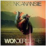 Skunk Anansie Wonderlustre