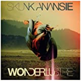Wonderlustrevon &#34;Skunk Anansie&#34;