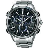 [アストロン]ASTRON 腕時計 ASTRON SBXB099 メンズ 腕時計