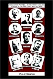 img - for Association Football in Victorian England - A History of the Game from 1863 to 1900 book / textbook / text book