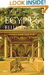 Egypt's Belle Epoque