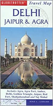 how to travel from agra to jaipur
