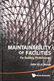 img - for Maintainability of Facilities: For Building Professionals book / textbook / text book