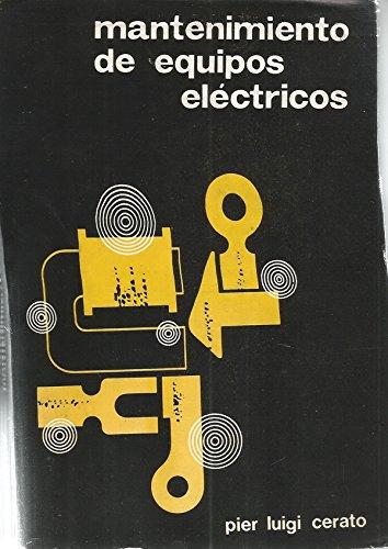 mantenimiento-de-equipos-electricos