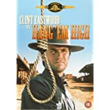 Hang 'em High [DVD]by Clint Eastwood