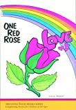 One Red Rose (Little Angle Books) (The Little Angel Books Series)