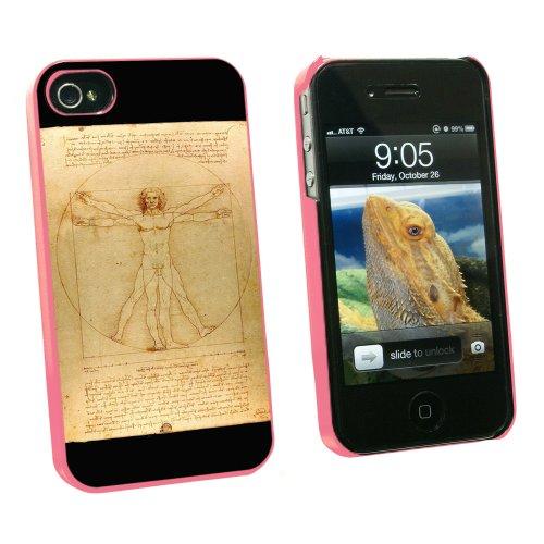 Da Vinci Case front-1077006
