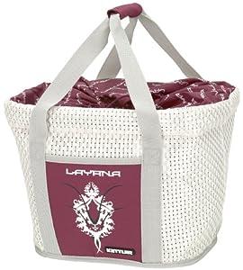 Kettler Layana Comfort Basket by Kettler