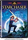 Starchaser:Legend of Orin