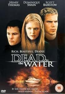 Dead in the Water [DVD]