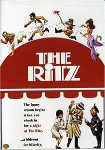 The Ritz (1976)
