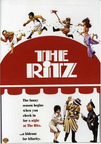 the-ritz-reino-unido-dvd