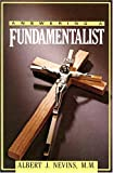 Answering a Fundamentalist (0879734337) by Nevins, Albert J.