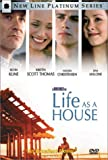Life as a House (New Line Platinum Series)