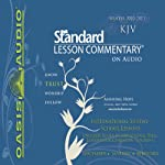 Standard Lesson Commentary (Winter 2010-2011): International Sunday School Lessons |  Standard Lesson Commentary