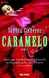 Caramelo (3442459583) by Sandra Cisneros