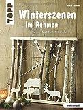 ISBN 3772441769