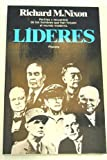 Lideres/Leaders (8432043028) by Nixon, Richard M.