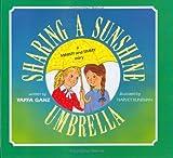 Sharing a Sunshine Umbrella: A Mimmy and Simmy Story
