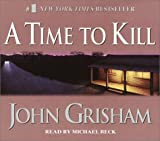 A Time to Kill (John Grisham)