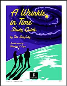 A Wrinkle in Time Questions and Answers | Q & A