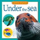 Under the Sea (Feels Real Books)