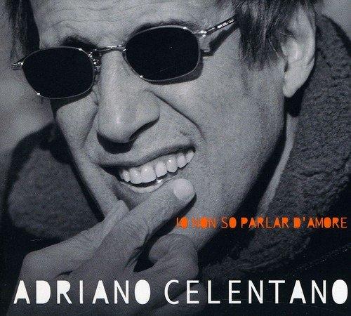 Adriano Celentano - Le origini di Adriano Celentano, Volume 1 1957-1968 - Zortam Music
