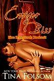 Ewiger Biss (Eine Scanguards Hochzeit) (Scanguards Vampire)