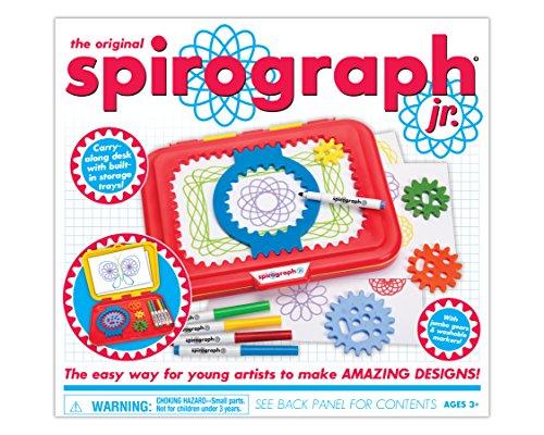spirograph-junior-set