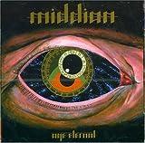 The Celebrant - Middian