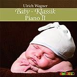 Baby-Klassik: Piano II