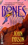 Bones (A Montana Mystery)