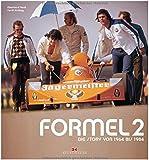 Formel 2: Die Story von 1964 bis 1984