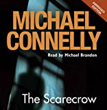 Michael Connelly The Scarecrow