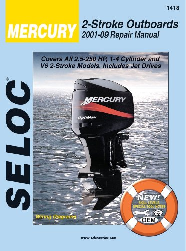 mercury-mariner-outboards-2001-2014-all-2-stroke-models