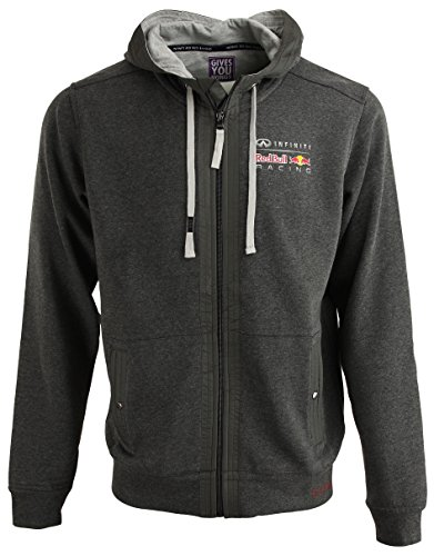 red-bull-racing-sweat-shirt-uni-homme-gris-gris