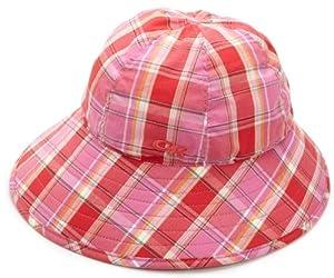 Buy Outdoor Research Ladies Arroyo Bucket by Outdoor Research