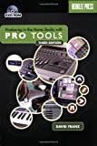 Producing in the Home Studio With Pro Tools BK/DVD-Rom 3rd Edition
