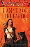 Hammer Of The Earth (0373802242) by Susan Krinard